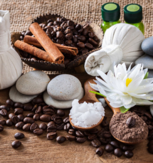 coffee-powder-salt-scrub-spa-massage-objects-wellness-relaxation-concept_43937-169